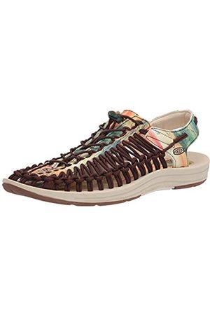 Keen Women's Uneek Classic Two Cord Sandal