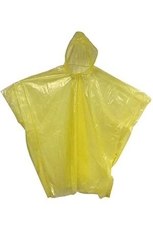 Kingstate Quick Cover Poncho - 301-59