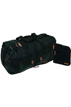 Skypak Reisetasche, zusammenklappbar
