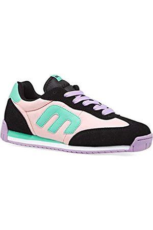 Etnies Damen Lo-Cut Cb W's Sneaker, / /