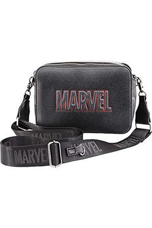 KARACTERMANIA Marvel Universe-IBiscuit Tasche