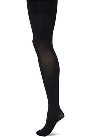 Spanx Damen Lux Leg Hose