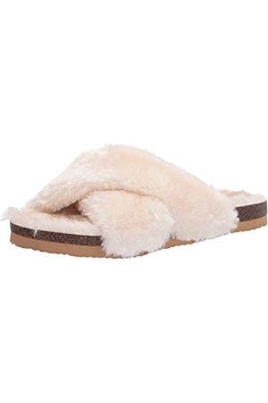 BC Footwear Damen Triumph Slipper