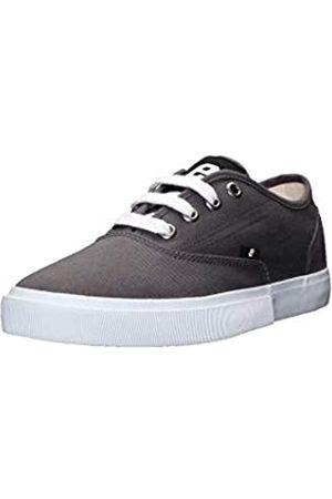 ETHLETIC Unisex Sneaker Lo Fair Sneaker Kole 38 Fair   Vegan   Nachhaltig
