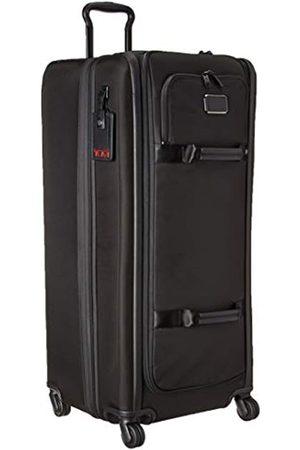 Tumi Alpha 3 Reisetasche mit 4 Rädern