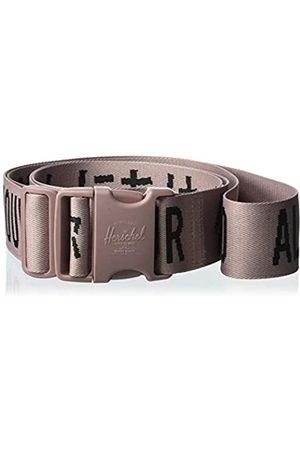 Herschel Luggage Belt
