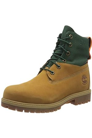 Timberland Herren A2D6U_40 Trekking Shoes