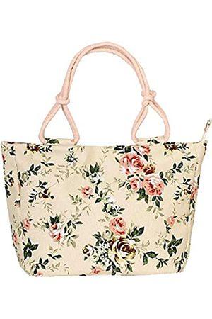 Fantastic Ryan Bydenwely Strand-Reisetasche, Segeltuch, Umhängetasche, Einkaufstasche, mit Reißverschluss