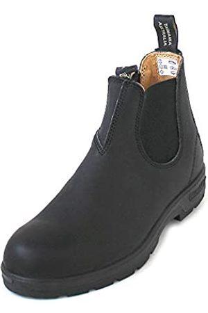 Blundstone Unisex Classic 550 Series Chelsea Boot
