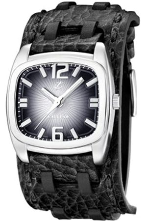 Calypso Damen-Uhren K5233/3