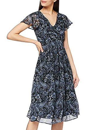 Joe Browns Damen Tea Party Dress Lssiges Kleid
