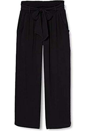 SPARKZ COPENHAGEN Damen Inka Cropped Pants Hose
