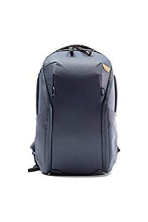 Peak Everyday Backpack Zip 15L (BEDBZ-15-MN-2)