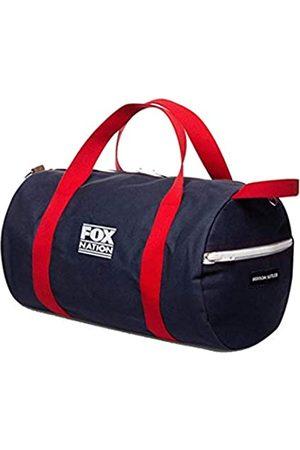 Fox News Fox Nation Classic Duffle