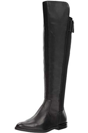 Calvin Klein PRIYA Overknee-Stiefel