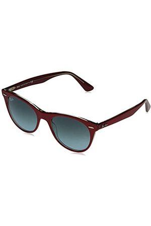 Ray-Ban Unisex Wayfarer Ii Sonnenbrille
