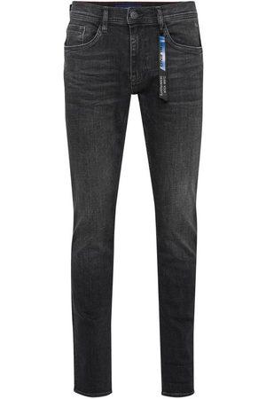 Blend Slim-fit-Jeans »Twister Multiflex«