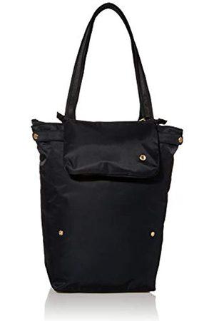 Pacsafe Citysafe Cx Damen Tasche mit Diebstahlschutz, verstaubar
