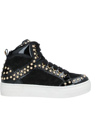 DSQUARED2 SCHUHE - Sneakers