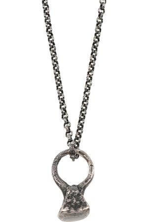 MATERIA ASPERA Herren Uhren - SCHMUCK und UHREN - Halsketten