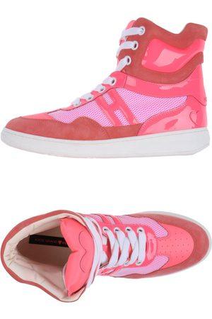 KATIE GRAND LOVES HOGAN SCHUHE - Sneakers