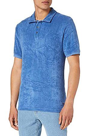 Key Largo Herren Skywalker Polo T-Shirt