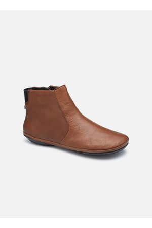 Camper Right Nina Boots by