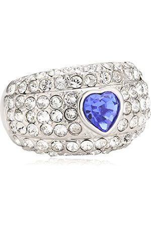Jean Pierre Damen-Ring Kristall Gr.60 (19.1) R980 4