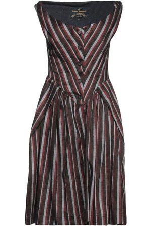 Vivienne Westwood Anglomania Damen Kleider - KLEIDER - Kurze Kleider