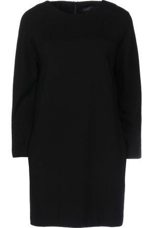 ANTONELLI Damen Kleider - KLEIDER - Kurze Kleider