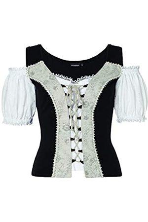 Stockerpoint Damen May2 T-Shirt