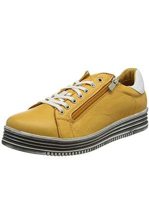 Miccos Damen 207881 Sneaker