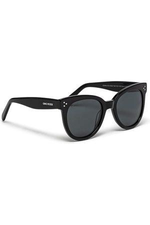 Gino Rossi Damen Sonnenbrillen - O3WA-010-SS21 Black