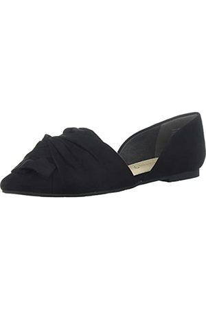 BC Footwear Damen Ballerinas Snow Cone