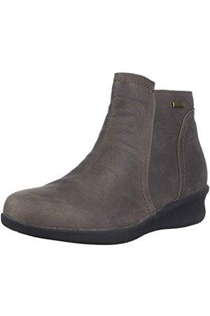 Aravon Damen Fairlee Ankle Boot Stiefelette