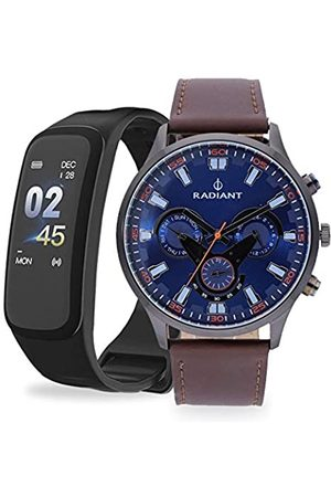 Radiant Analog RA477602T