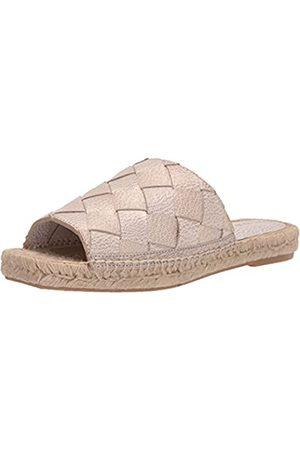 Donald J Pliner Damen Nyce-T8 Flache Sandale