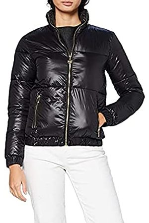 Gianni Kavanagh Damen Black Kavanagh Jacket Jacke