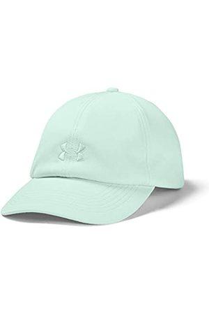 Under Armour Damen Play Up Cap Hut