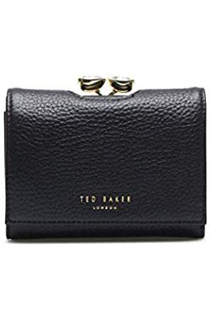 Ted Baker Reisezubehör- Bi-Fold-Brieftasche, One Size