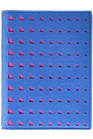 M.R.K.T. Brett 146370b Reisezubehör (Blau) - 146370B