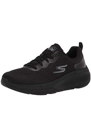 Skechers Damen GO Run Elevate Sneaker/