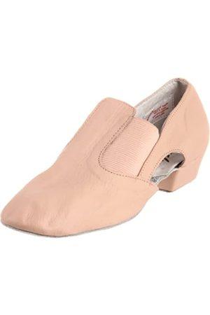 SANSHA Damen Magnifica-W, Pink ( - Ballet Pink)