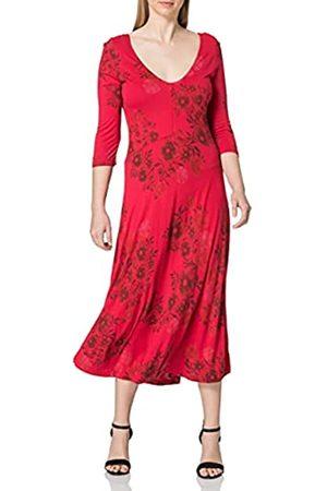 Desigual Womens Vest_YESS Casual Dress