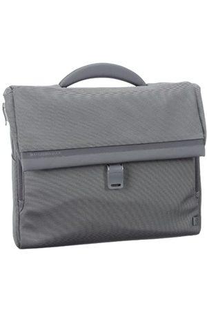 Mandarina Duck Work Bag 53C70466, Unisex-Erwachsene Henkeltaschen