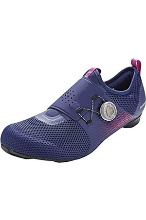 Shimano Damen Zapatillas Sh W Ic5 Sneaker