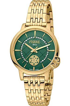 Ferre Klassische Uhr FM1L150M0071