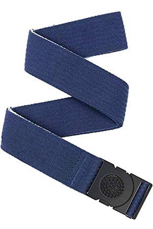FiveStar Products LLC FIVESTAR Elastischer Stretch-Gürtel für Herren und Damen