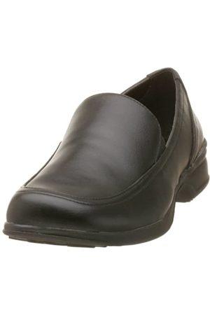 Deer Stags Damen Career Loafer