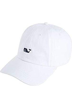 Vineyard Vines Herren Classic Whale Logo Baseball Cap